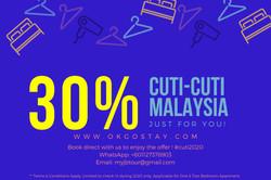 cuti2020_malaysia_edited