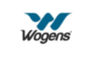 Wogens Kimya Sanayi Üretim Tesisleri ve Yönetim Binası Detaylı Temizliği