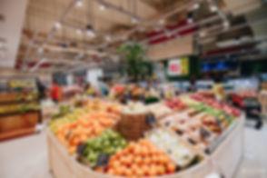 jaya_grocery.jpg