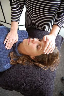 Karin healing.JPG