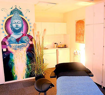 Mahatma Healing Studio.jpg