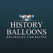 https://www.historyballoons.com.br/