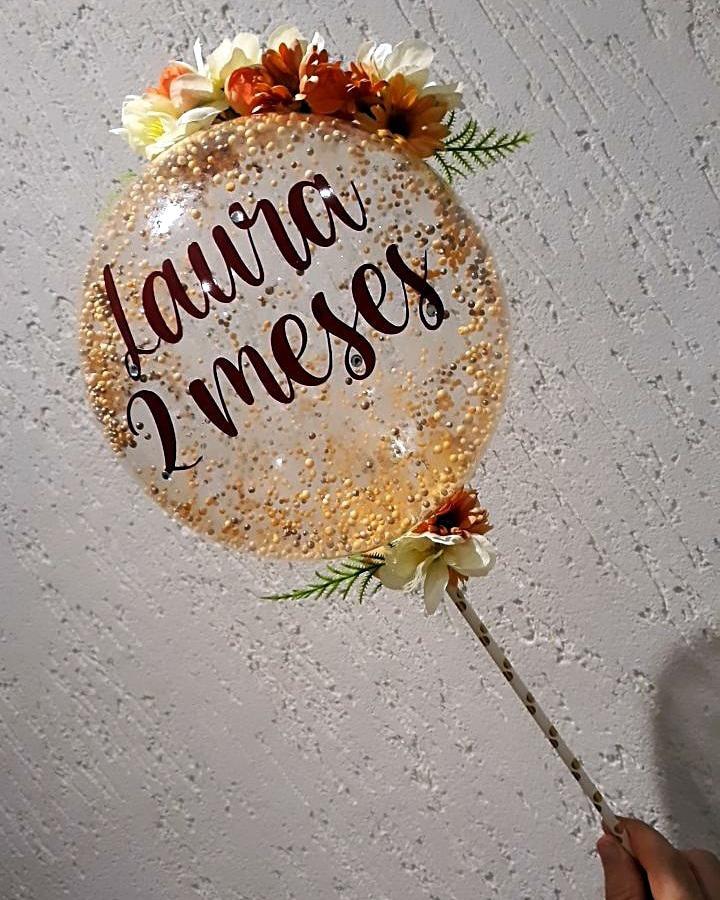 history-balloons-sao-paulo-decoracao-com