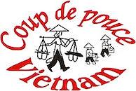 Coup de Pouce Vietnam