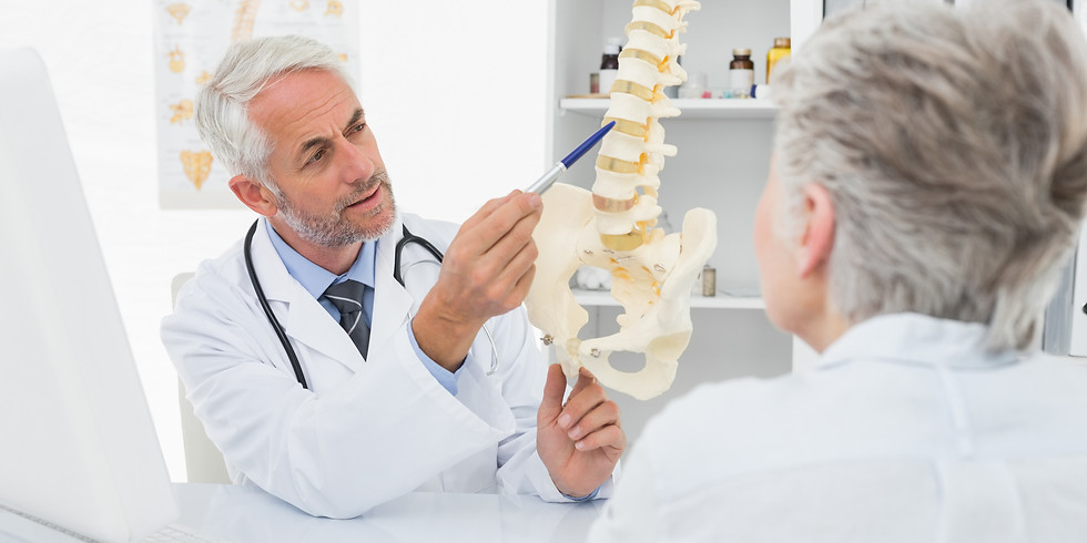The National by the Florida Chiropractic Association
