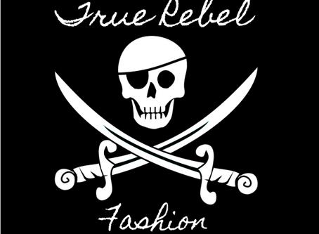 True Rebel Fashion