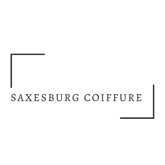 SAXESBURG'S COIFFURE (8).png