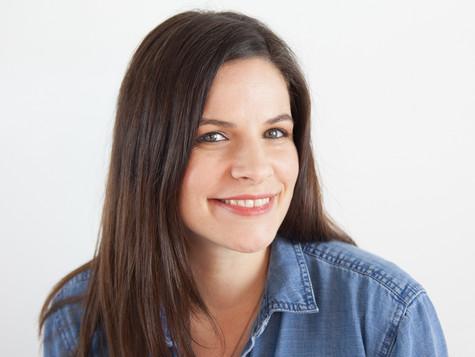 Spotlight on a Mindful One: Jenny