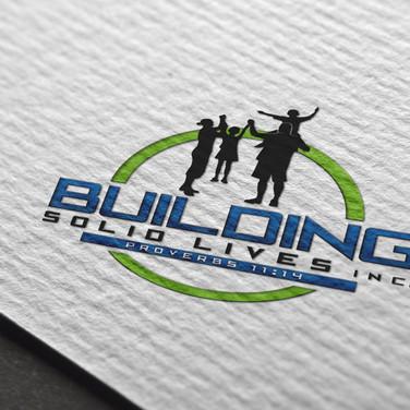 Building Solid Lives