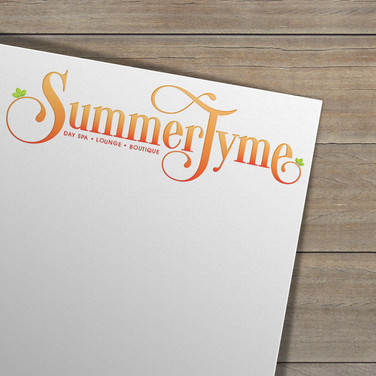 SummerTyme