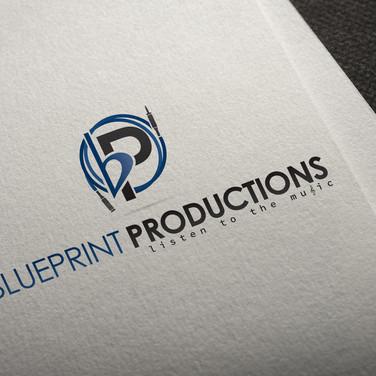 Blueprint Productions