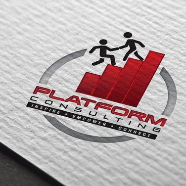 Platform Consulting