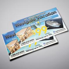 Westgate Vacation