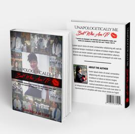 Unapollogetic book cover