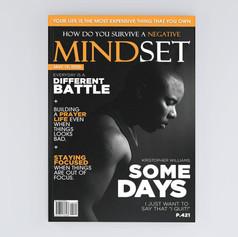 Mindset Magazine