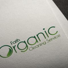 Faith Organic Services