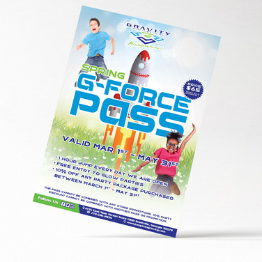 Gravity G-Force Spring Ad.jpg