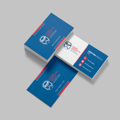 kcp business card.jpg
