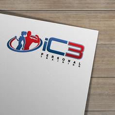 IC3 Personal Training