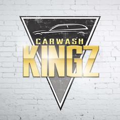 Carwash Kingz