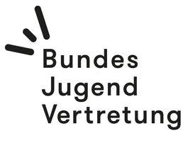 Logo_Bundesjugendvertretung_Druck.jpg