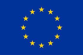 EUflag_yellow_high.jpg