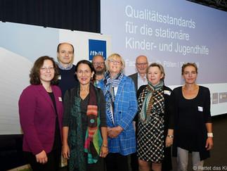 3. Bundesländertagung in St. Pölten