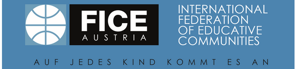 New fice logo.PNG