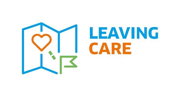 logo_leaving-color_horiz.jpg