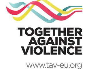Together Against Violence