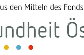Projektstart von zwei neuen FICE Austria Projekten