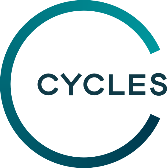 CYCLES - Child and Youth Caretakers Financial Literacy and Entrepreneurship Skills""