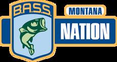 MT Bass Nation Logo.png