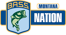 MT Bass Nation Logo.png