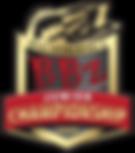 BBZ-Championship-PNG-3-e1580845835604.pn