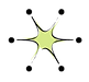 green atomic star_edited.png