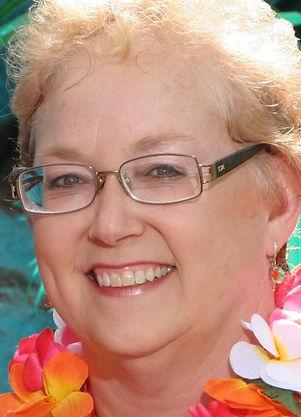 Brenda Loder.JPG