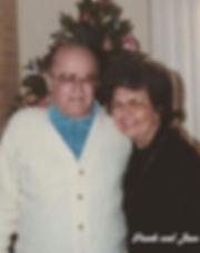 Frank and Jean, Audrey Gober.JPG