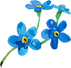 forgetmenot_aquareldesigns14.png