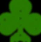 celtic-shamrock-vector-23_edited_edited.