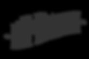 Logo_aMano_Bar_definitivo.png