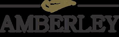 amberley logo crop.png