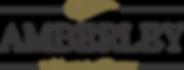 amberley logo.png