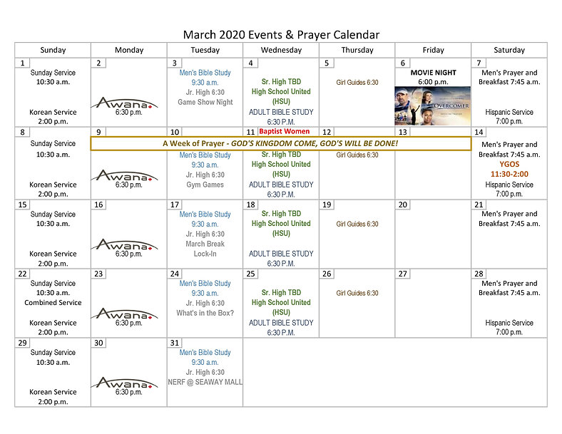 March 2020 Events Calendar-page-001.jpg