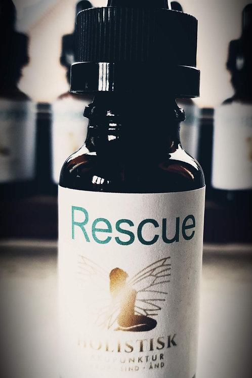 Rescue Remedy 20ml.