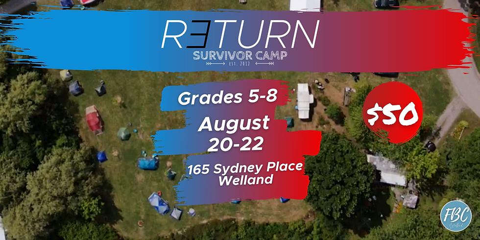 Copy of Return Survivor Promo (1).png
