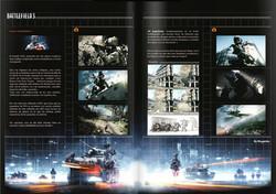 Videogames magazine