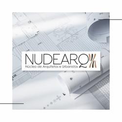 Post Mídias Nudearq