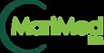 MariMed_Inc_logo_transparent (1).png
