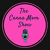 Canna+Mom+Logo+Option+2.png